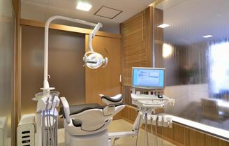 フェニックス歯科クリニックphoto